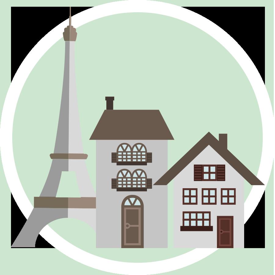 Residentes / ausentes en el extranjero (CERA)